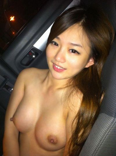 Asian Women Date sex